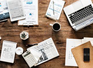 jak zwiększyć efektywność pracy
