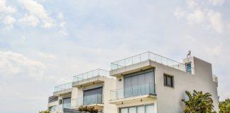 umowa o pracę adres zamieszkania czy zameldowania