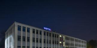 Wynajmij biuro w Krakowie