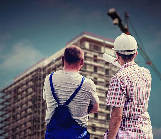 Jak obywatele Ukrainy znajdują pracę w Polsce?