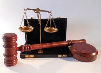 Dlaczego wciąż brakuje biegłych sądowych?