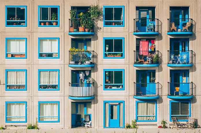 Kupować czy wynajmować mieszkanie? - eksperci radzą