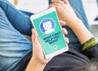Jak zwiększyć skuteczność działań marketingowych dzięki chatbotom