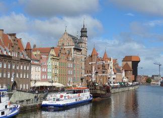 Jakie zyski przynoszą nowe apartamenty w Gdańsku?