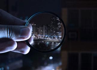 Strony internetowe dla urzędów miast. Czym się charakteryzują?