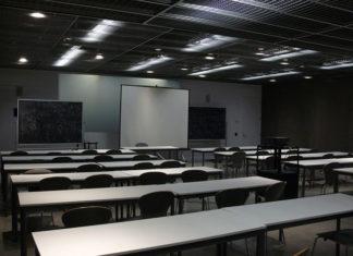 Idealne miejsce na event, szkolenie czy konferencję biznesową