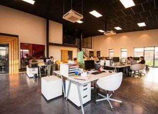 Wynajem biura - jak negocjować warunki umowy?