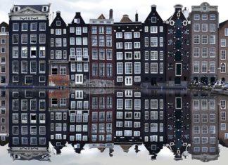 Ile czasu trzeba czekać na zwrot podatku z Holandii?