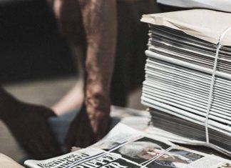 Newsy polityczne – skąd czerpać na bieżąco informacje o świecie?
