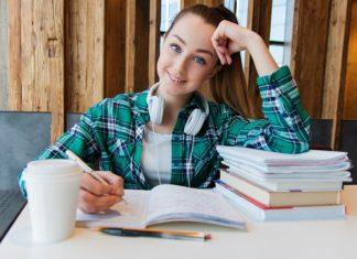 Praca po studiach