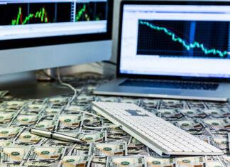 Platformy inwestycyjne - alternatywa dla tradycyjnej giełdy