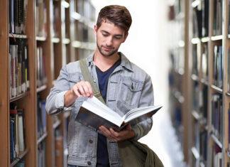 Studia MBA i EMBA