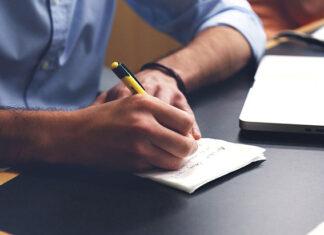 Najprostsze sposoby na poprawę zdolności kredytowej