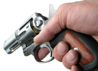 Co warto wiedzieć o amunicji małokalibrowej