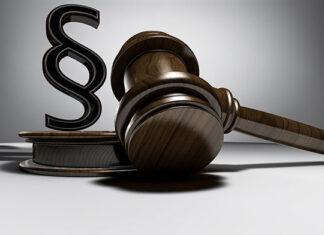 Kompletowanie dokumentów do czynności notarialnych