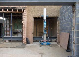 Z której firmy świadczącej usługi budowlane najlepiej skorzystać