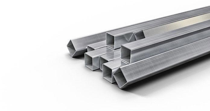 Profile aluminiowe i ich zastosowanie