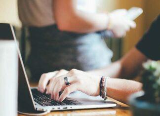 Profesjonalna pomoc w tworzeniu stron internetowych