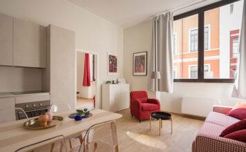 Jakie kroki należy podjąć, aby zakupić własne mieszkanie w Lublinie