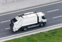 Kto zajmuje się transportem odpadów? Z usług, jakiej firmy skorzystać
