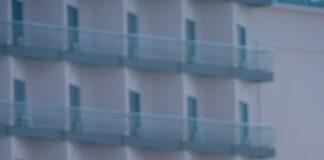 Jak wybrać firmę zajmującą się pokryciami dachowymi